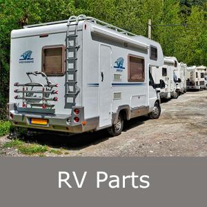 Smith & Fraser RV Parts